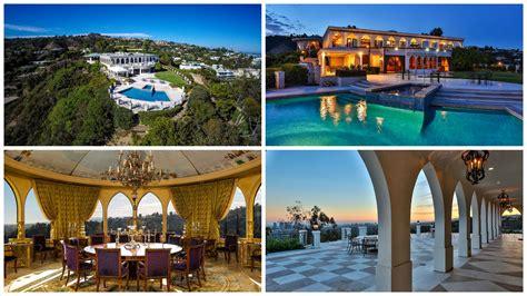 mansion global the world s best feng shui mansions mansion global