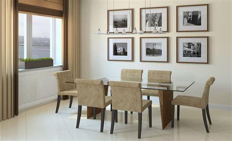 muebles  comedor modernos  muebles de edor modernos