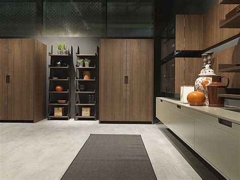 Modern Kitchen Design Ideas 2014 Modern Italian Kitchen Designs From Pedini