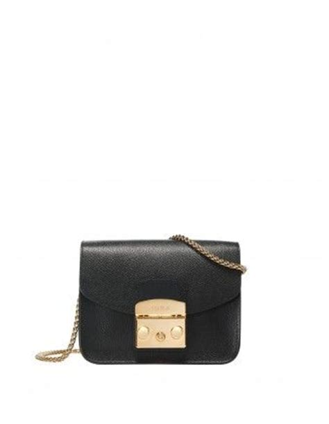 Furla Metropolis Slingbags 2321 17 best furla images on
