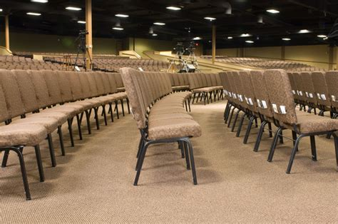 what is a church bench called redeemer design team all the updates you want to know