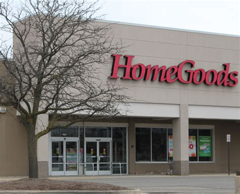 top home goods stores 5 reasons why homegoods is the best store