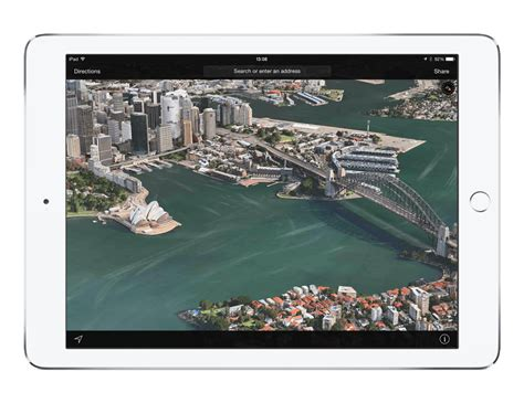 apple coverage apple expands maps flyover coverage with 20 new cities