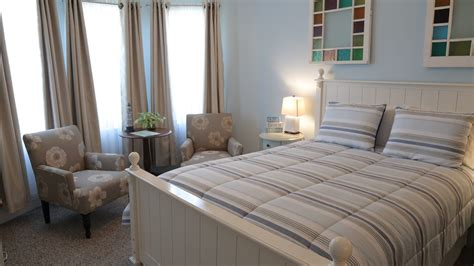 bed and breakfast lewes de bed and breakfast lewes de 28 images murrell s bed and