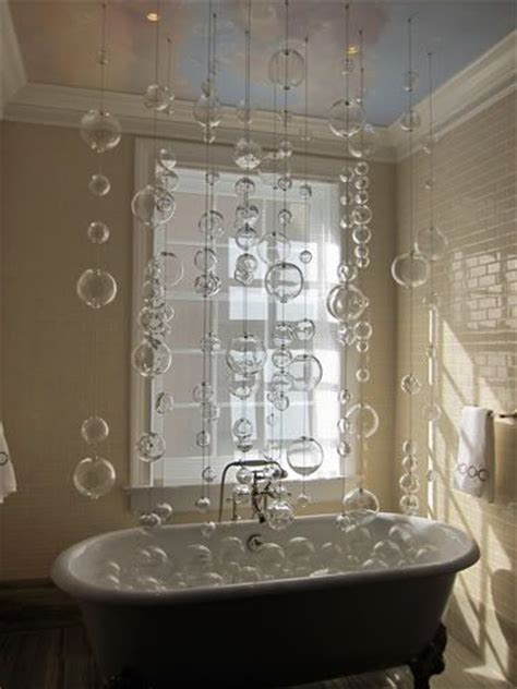 bubble bathroom decor bubbles dog grooming and window displays on pinterest