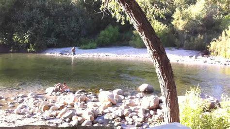 Three Rivers Cabins California by Kaweah Park Resort Three Rivers Ca Part 3
