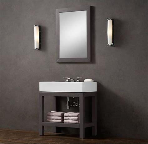 www bathroom vanities
