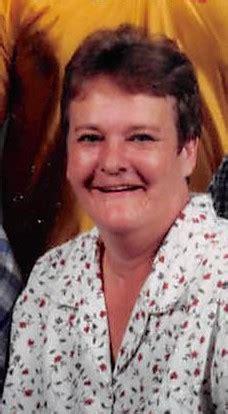 obituary for naydean spradlin vanover mccreary county