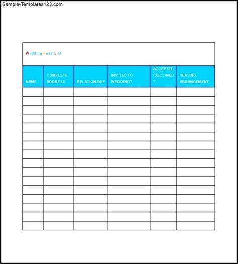 sle agenda template sle planner template 28 images sle vat invoice rabitah