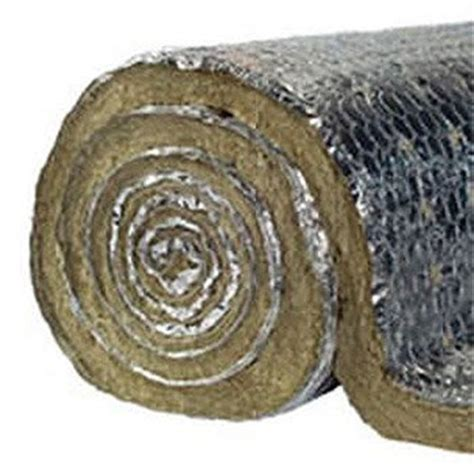 Rockwool Wired Mat by Thermal Insulation Mineral Wool 187 Shop Rockwool