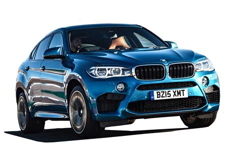 bmw car suv bmw x6 m suv review carbuyer