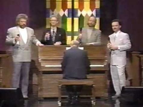 Statler Brothers Rugged Cross by The Statler Brothers Farther Along
