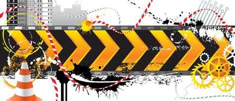 hse engineering graphics design safety obligations of design and construction engineers