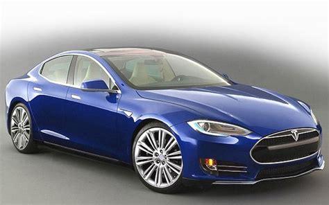 buy tesla car tesla 24 months away from a driverless car you can buy eta