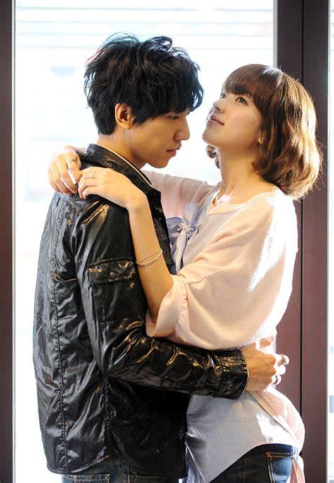 lee seung gi rich kitty 東方神起 is lee seung gi han hyojoo brilliant