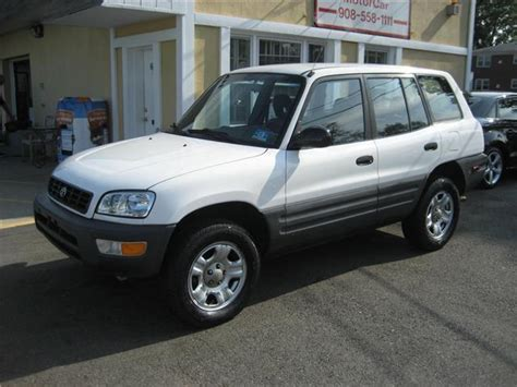 airbag deployment 1999 toyota rav4 auto manual used toyota rav4 under 3 000 for sale used cars on buysellsearch