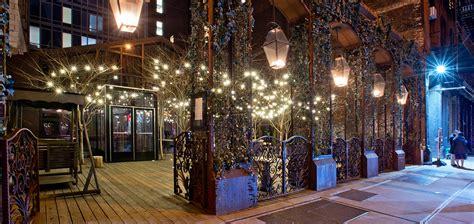 best hotels soho nyc new york city hotels nomo soho luxury hotels in nyc