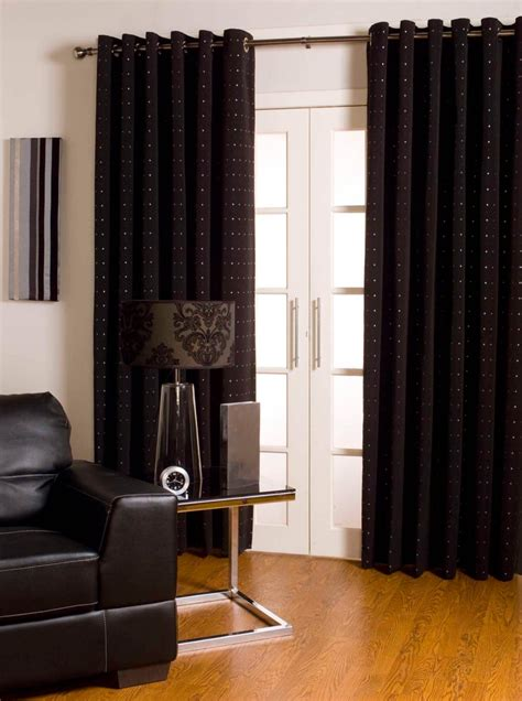 Best Curtain Colors For Living Room Decor Living Room Decoration Ideas Modern Curtains For Living Room Interior Design For Living Room