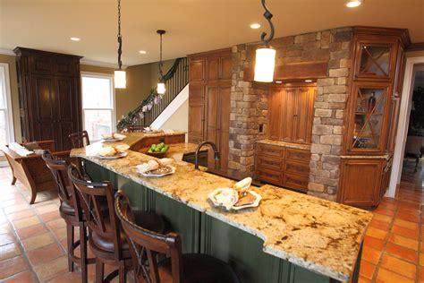 design of interior decoration rustic charm l m interior design