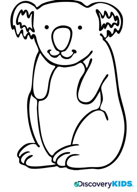 kodiak bear coloring page 92 bear coloring page bear coloring page kodiak bear