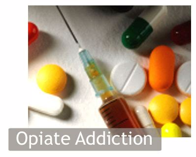 Does Advanced Detox Solutions Work For Opiates by Management Or Opiate Addiction