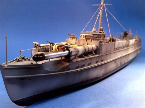 """E-boat (German: Schnellboot, or S-Boot, meaning """"fast boat ... E Boats"""