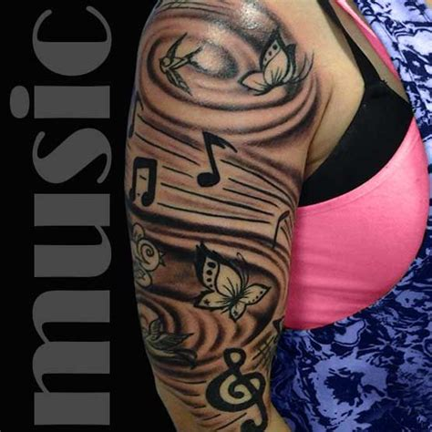 tattoo meaning full music tattoo designs and meaning full tattoo full
