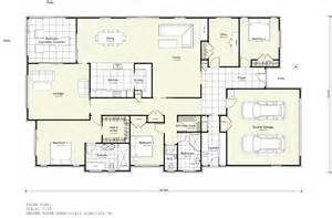 Small House Designs Floor Plans Nz by Concrete Block House Plans New Zealand Home Design And Style
