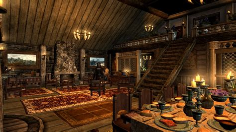 skyrim home decorating guide what is the home decorating