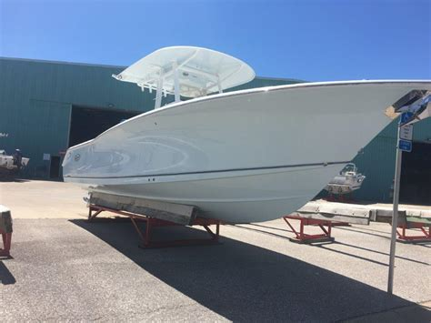30 foot sea hunt boats for sale sea hunt center console boats for sale page 2 of 25