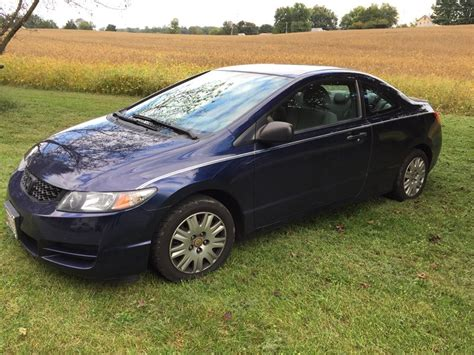 car owners manuals for sale 2010 honda civic security system 2010 honda civic coupe for sale by owner in woodstock md 21163