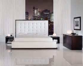 Master Bedroom Furniture Design Ideas Modern Master Bedroom Designs D S Furniture