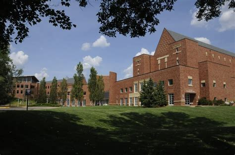 Bethel Mba by 35 Best Value Christian Colleges With Cswe Accredited