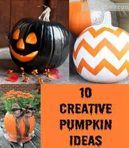 halloween ideas on pinterest halloween diy halloween crafts and halloween decorations