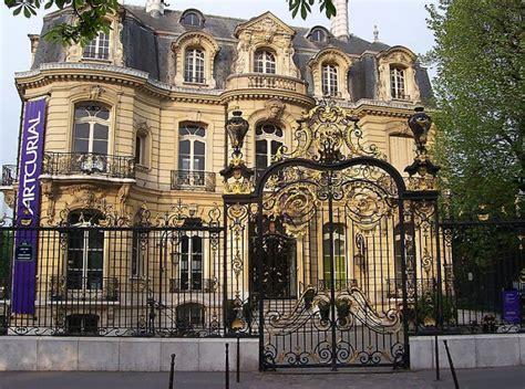 Ventes Des Domaines Immobilier 2015 by Vente Enchere Des Domaines Les Ventes Des Domaines