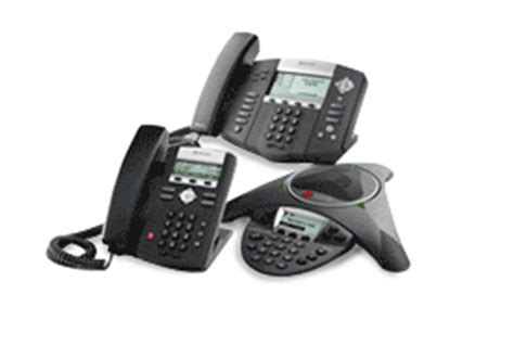 polycom analog desk phone business voip phones and devices ringcentral office