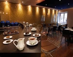 les meilleurs chocolats chauds green hotels
