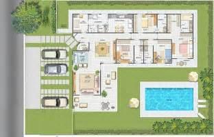 Homestyler plantas de casas modernas dicas imagens e modelos