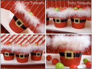 guest gifts christmas dinner party ideas pinterest christmas at home