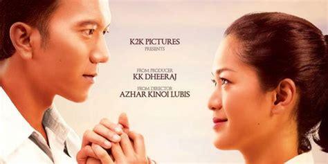 film indonesia ibu kapanlagi com prisia nasution dibuat film ibu jokowi