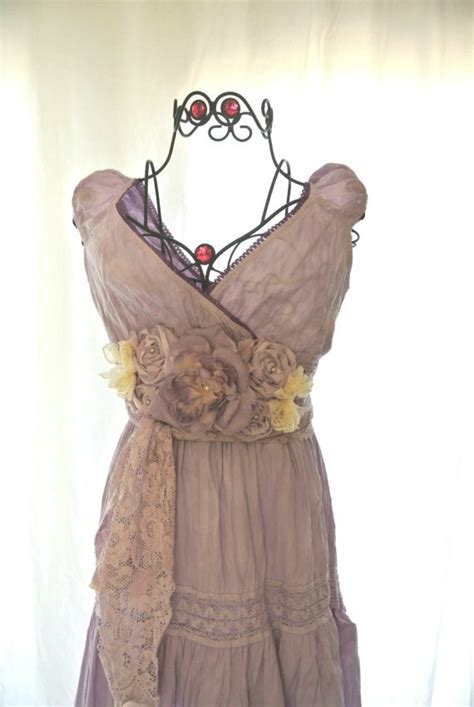 shabby chic dresses for sale maxi dress boho chic sundress shabby chic ruffle