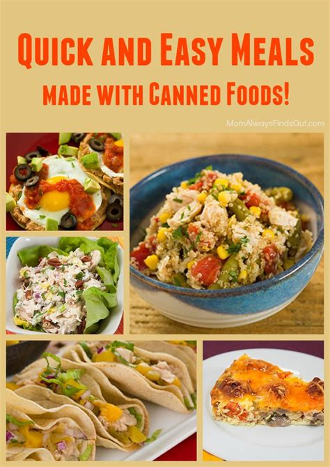 Easy Pantry Recipes by 196 Best Images About Foods To Try On Fresh