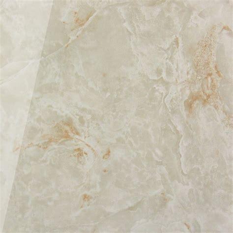 fliese grau marmoriert bodenfliesen saturn poliert botticino marmoriert 60x60cm
