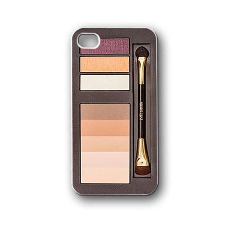 Custom Big Iphone Samsung Galaxy Casing Bb Htc eye shadow makeup top iphone 4 4s 5 5s 5c samsung galaxy s3 s4 note mini cover