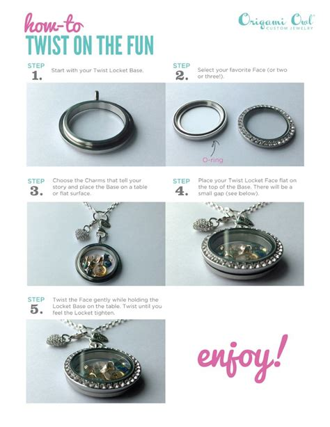 Knock Origami Owl - 681 best lockets images on origami owl jewelry