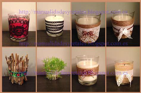 manualidades de pinteres para navidad manualidades y retales diciembre 2014