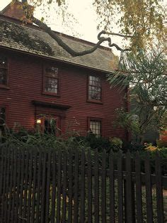 early new england primitive exterior house colors joy saltbox houses on pinterest new england connecticut and