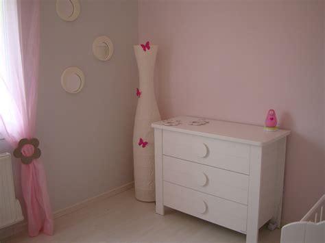 Superbe Chambre Rose Pale Et Taupe #1: big-15302040881.jpg?v=6