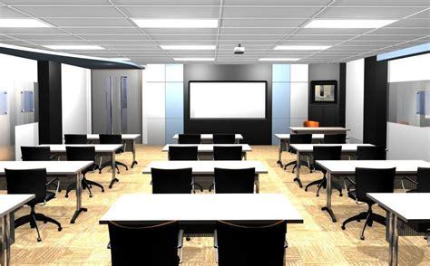 tata ruang kelas yang menyenangkan ruang kelas ideal kholislidya creative
