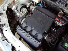 Fiat Punto 1 2 Engine Fiat Punto Sporting 1 2 16v Engine Flickr Photo